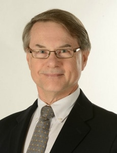 Fred Prior, Ph.D., Professor and Chair, Department of Biomedical Informatics