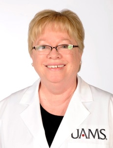 Cynthia Witkowski