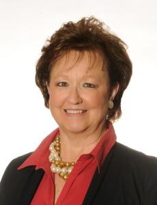 Pam Christie