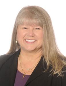 Donna Mattingly