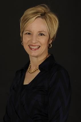 Laura James, M.D.