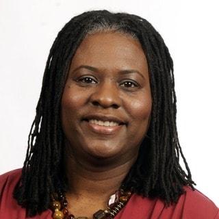 Keneshia Bryant-Morre